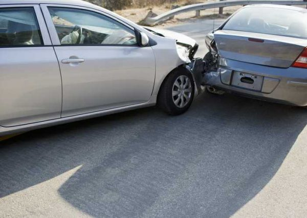 New Hampshire car accident attorney