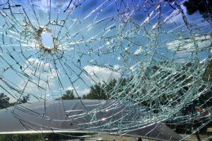 New Hampshire auto accident attorney