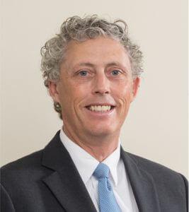 Attorney Matthew B. Cox